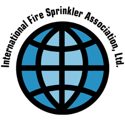 International Fire Sprinkler Association